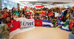 United World College Maastricht