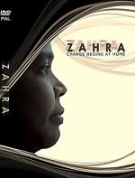 Zahra change begins at home